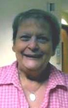 Gail Ann Stuart  2017