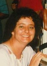 Gaye Bouteiller - 1953 - 2017