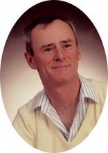 George Lloyd Cook  November 15 2017