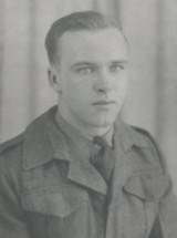 Gerald Franklin