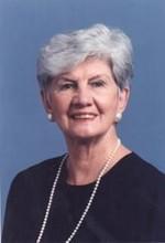 Germaine Houle - juin 13- 1925 - novembre 14- 2017