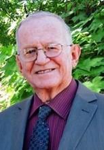 Gilles Blanchard - avril 3- 1929 - novembre 12- 2017