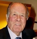 Giuseppe Viani  2017