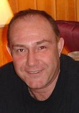 Glenn J Griffin  2017