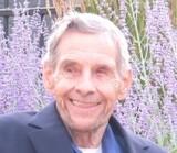 Gonthier Claude - 1936 - 2017