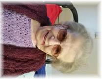 Grace Bakos Szakacs  July 3 1939  November 18 2017 (age 78)