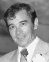 Graham McCallum - 2017