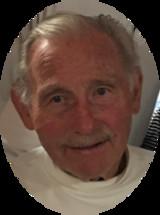 Gunter Hinrich Renken - 1930 - 2017