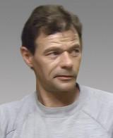 Guy Chouinard  19642017  Décédé(e) le 21 novembre 2017 SaintePerpétue de L'Islet.