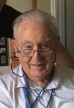 H Douglas John Moore  1935  2017