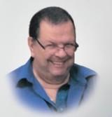 HEBERT Guy - 1943 - 2017