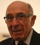 Harold Schwartz - 1931-2017