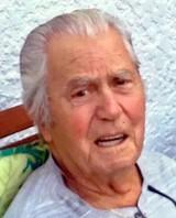 Heinz Friedrich Traupe  May 20 1931  November 17 2017 (age 86)