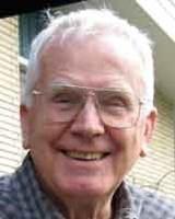 Heinz Hermann Woest - 21 mars 1933 - 5 novembre 2017