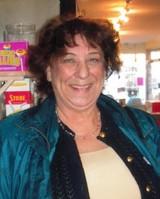 Helen Gallant  2017