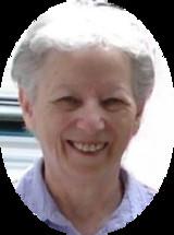 Helen Marie Priddle Brinn  1939  2017