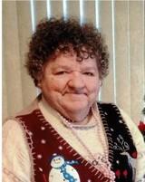 Helen Marlene Emery  19462017