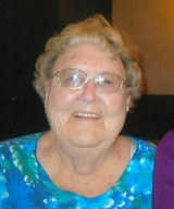 Helen Nedotiafko - November 12- 2017