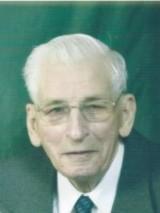 Henri Sylvain - 12 janvier 1923 - 15 novembre 2017