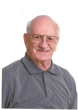 Huberdeau Gérard - 1923 à 2017
