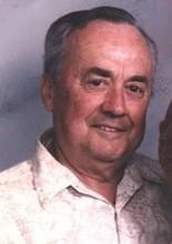 Hugolin Darche - décembre 7- 1928 - novembre 13- 2017
