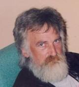 J Raymond Hooley  19562017
