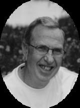 Jack Clayton Bartholomew  1944  2017