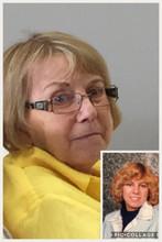 Jean Gomme Matheis  February 8 1943  November 14 2017 (age 74)
