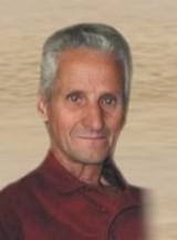 Jean-Guy Castonguay - 1940 - 2017 (77 ans)