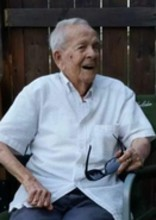Jean-Marc Lavictoire - 12 mars 1927 - 14 novembre 2017