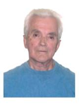 JeanLouis Boucher  1935 2017
