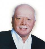 JeanPaul Blier