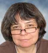 Jeanne Steben - 18 septembre 1957 - 30 octobre 2017