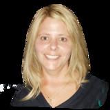 Jennifer Emily Donaldson Jensen Jen - Dec 27 1976 - Nov 19 2017