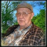 Jim Rieger  1940  2017