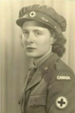 Joan Allen McArdle  September 6 1918  November 23 2017