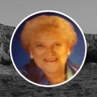 Joan Marilyn Paquette  2017