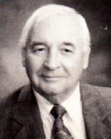 John Alfred Corney Sr  June 7 1931