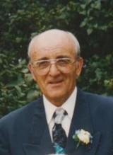 John Riley - 1930-2017
