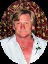 John Romanychyn  1952  2017