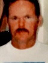 Joseph Joey Hogan  May 27 1958  November 14 2017