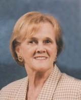 Katherine Kaye Laura Tozer - 1926-2017
