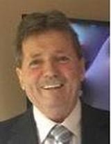Kevin George Mason - (November 23- 1952 - November 11- 2017)
