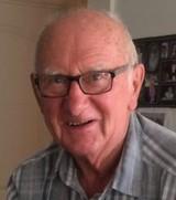 Kurt Joachim Adam  April 6 1928  November 25 2017