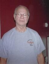LALONDE Maurice - 1936 - 2017