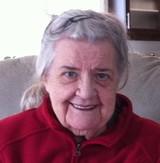 LEHTOLA DIABO ANITA - 1932-2017