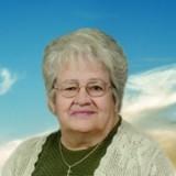 Lambert (Pelchat) Liliane - 1940 - 2017
