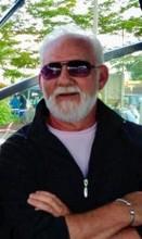 Larry Bruce McIntosh  July 28 1952  November 25 2017