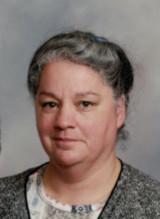Laurence Perreault  28 mars 1953 – 22 novembre 2017
