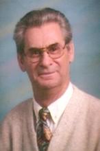 Lavoie Jean-Marc - 1932 - 2017